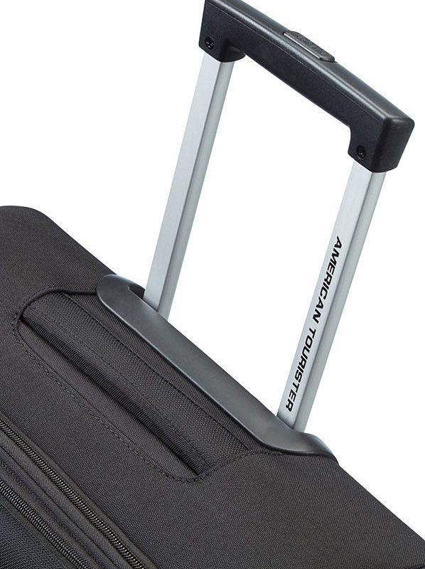 Куфар на 2 колела American tourister
