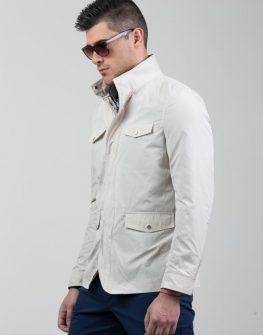 Леко мъжко яке Styler