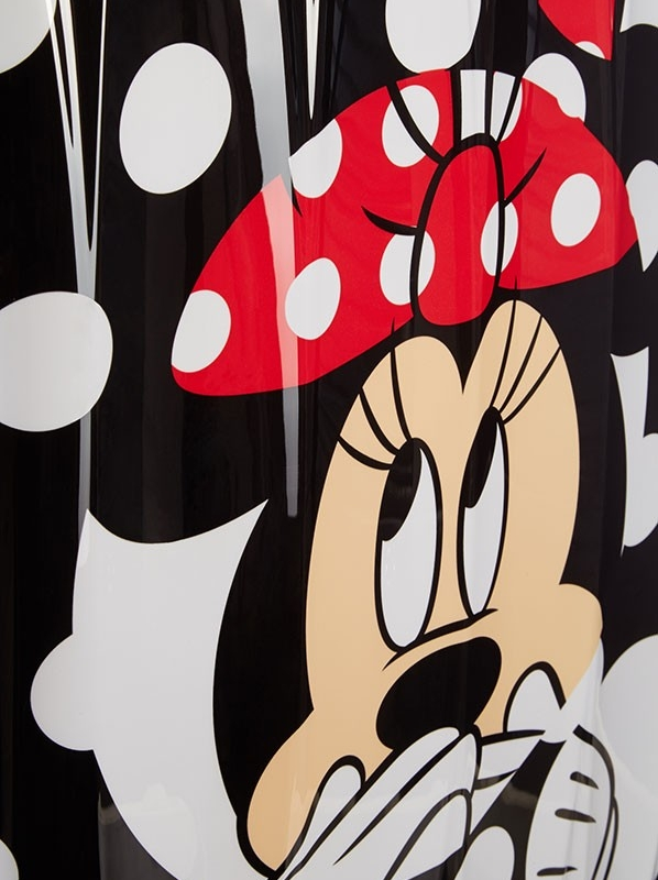 Спинер Disney Legends - 55 см - American tourister