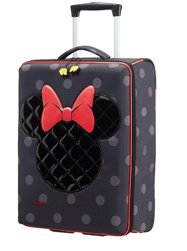 Детски куфар Minnie Iconic – 52 см