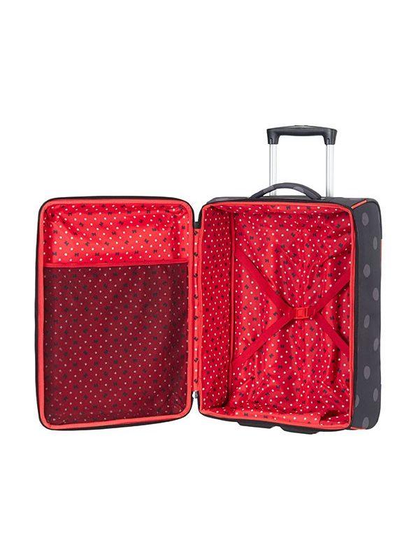 Детски куфар Minnie Iconic - 52 см