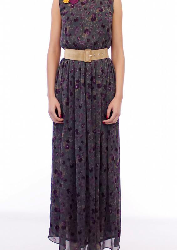 Лятна рокля Summer Dream