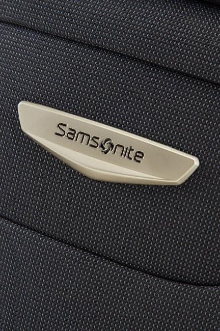 Сак на колела Samsonite