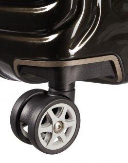 Куфар на 4 колела Neopulse - 55 см