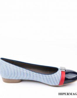 Дамски ортопедични пантофки