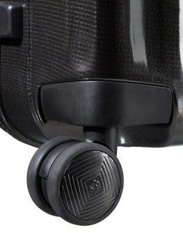 Спинер на 4 колела Lite-Cube DLX Samsonite