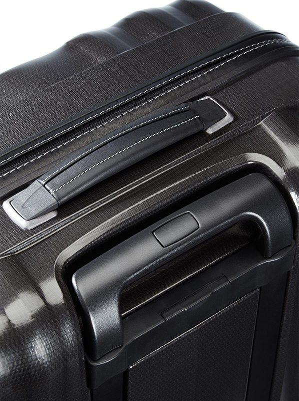 Спинер за ръчен багаж Lite-Cube DLX
