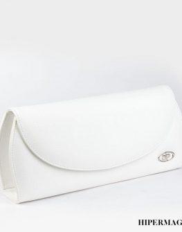 Дамска чанта с подвижна дръжка Sara Pen