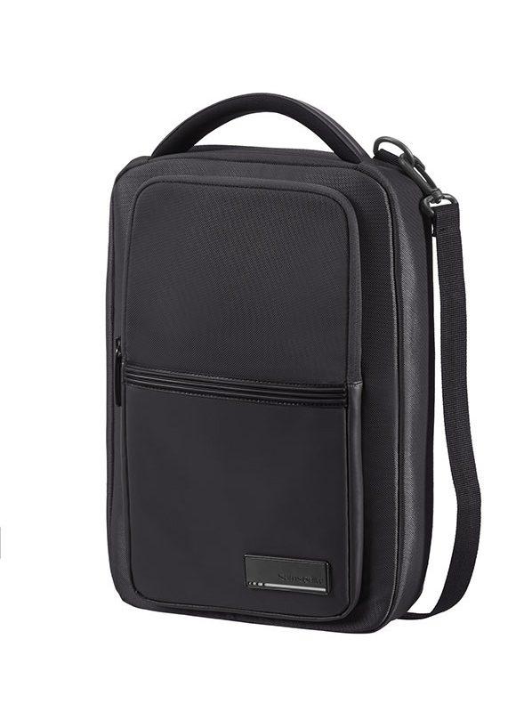 Чанта за таблет Cityscape Style