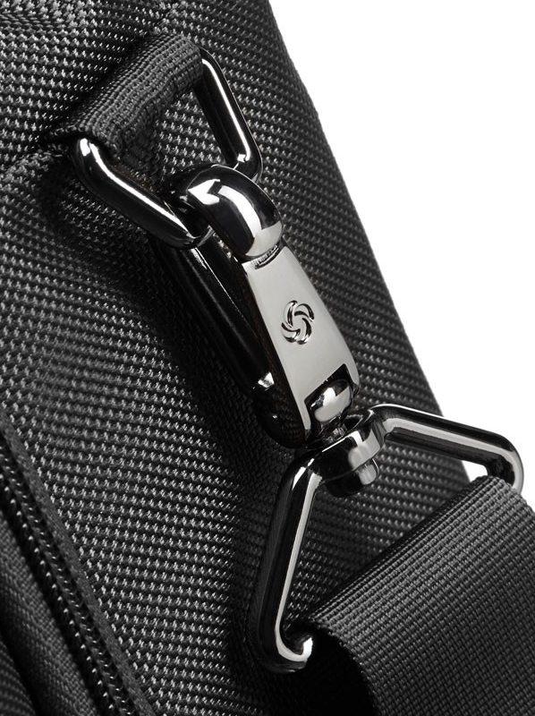 Бизнес чанта Samsonite - PRO-DLX