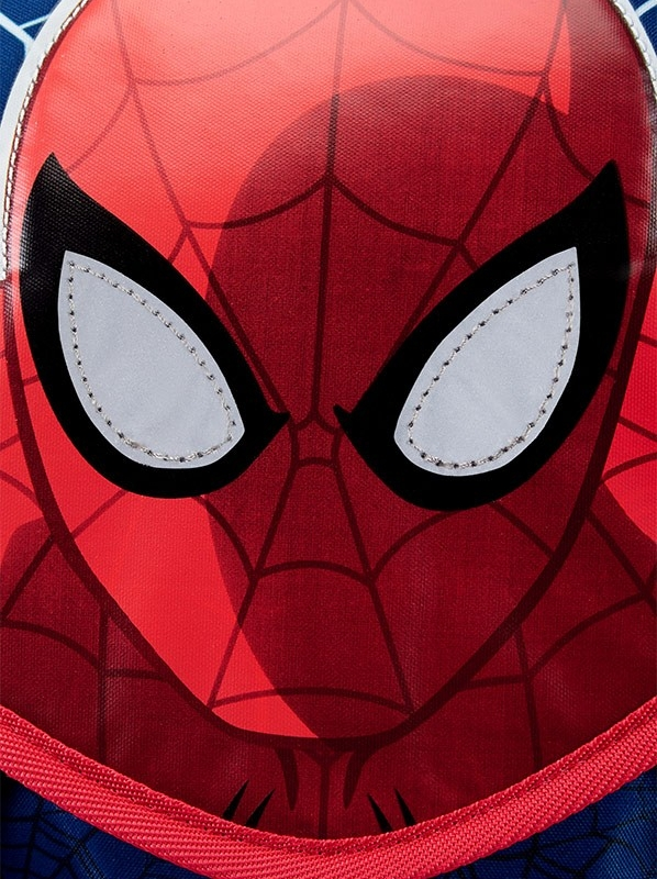 Раница Spiderman