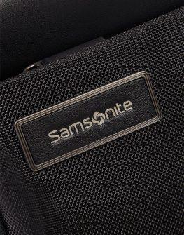Раница за 14 инча лаптоп Samsonite