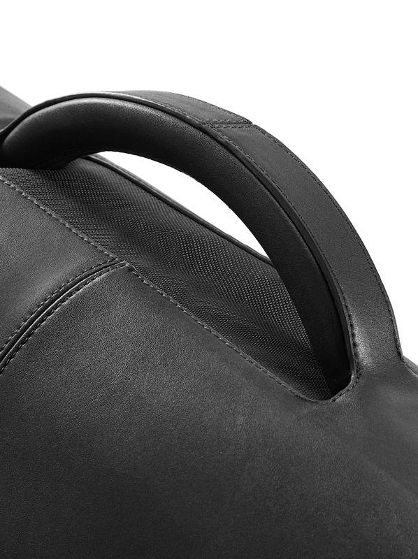 Бизнес чанта Fits-U
