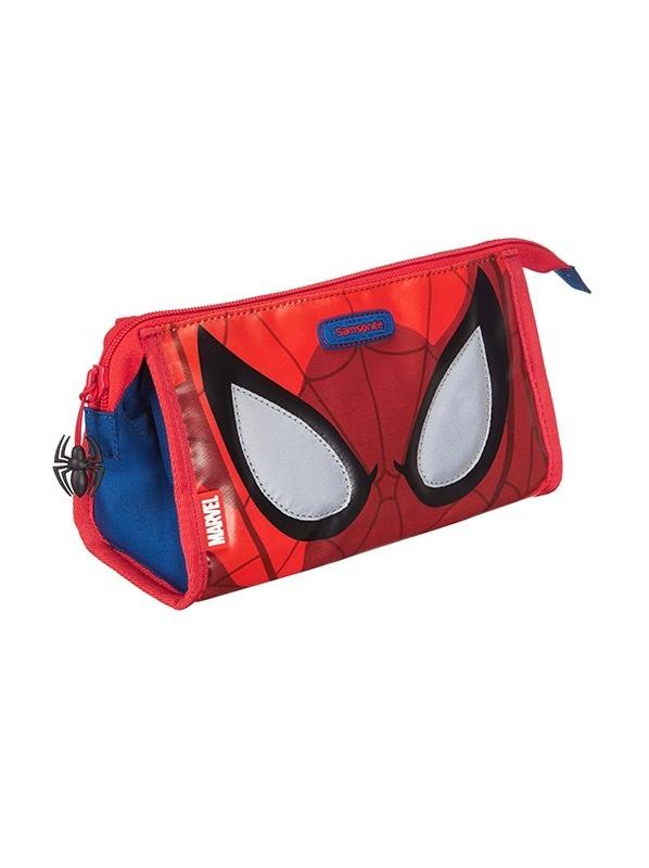 Детски несесер Spiderman