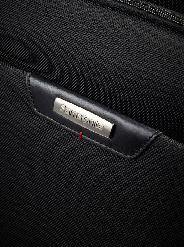 "Чанта за 16"" лаптоп PRO-DLX 4 от Samsonite"