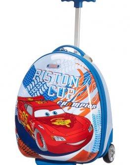 Детски куфар на 2 колела Samsonite - Disney Legends