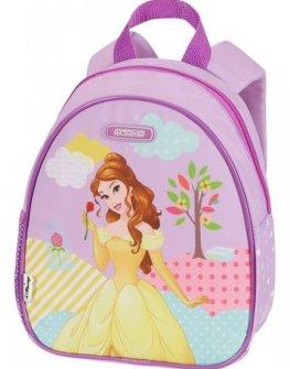 Раница с принцеса от Disney