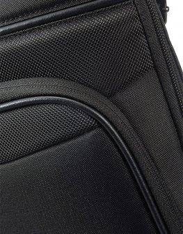Черна чанта за таблет Desklite