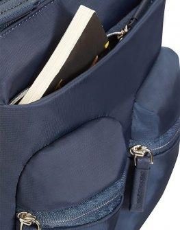 Спортна чанта за рамо Move Pro
