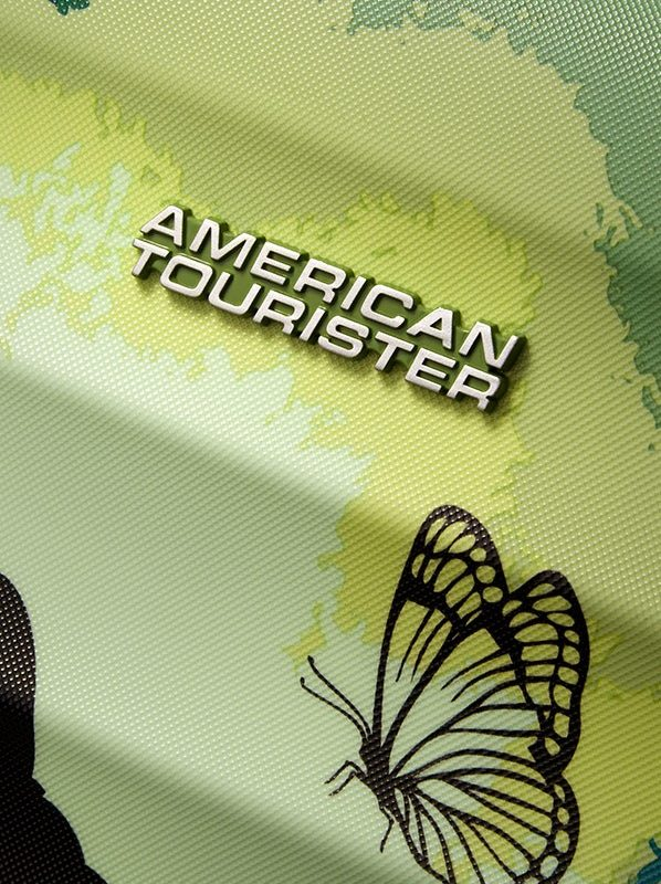 Детски спинер - 77 см American tourister