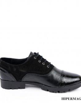 Стилни ниски дамски обувки Balis