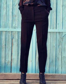 Дизайнерски панталон LIli