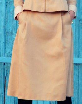 Дамска пола Marisa