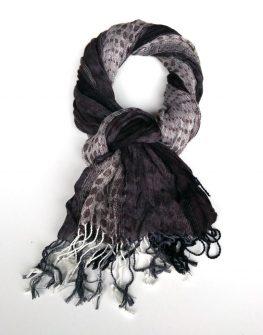Стилен мъжки шал Styler