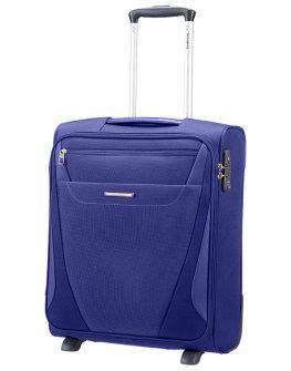 Куфар за ръчен багаж All Direxions