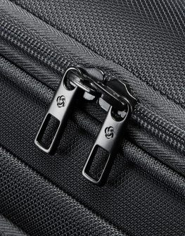 Чанта за лаптоп Vectura от Samsonite