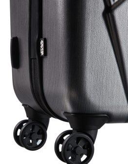 Куфар на 4 колела Kylo Ren Ultimate