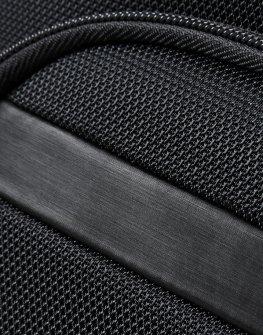 Бизнес чанта Vectura за 17.3 инча лаптоп