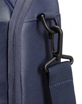 Бизнес чанта Urban Arc от Samsonite с две отделения