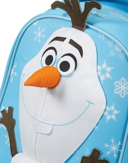 Раница Olaf Classic от Samsonite