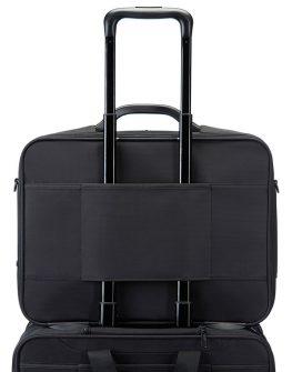 Бизнес чанта Vectura от Samsonite