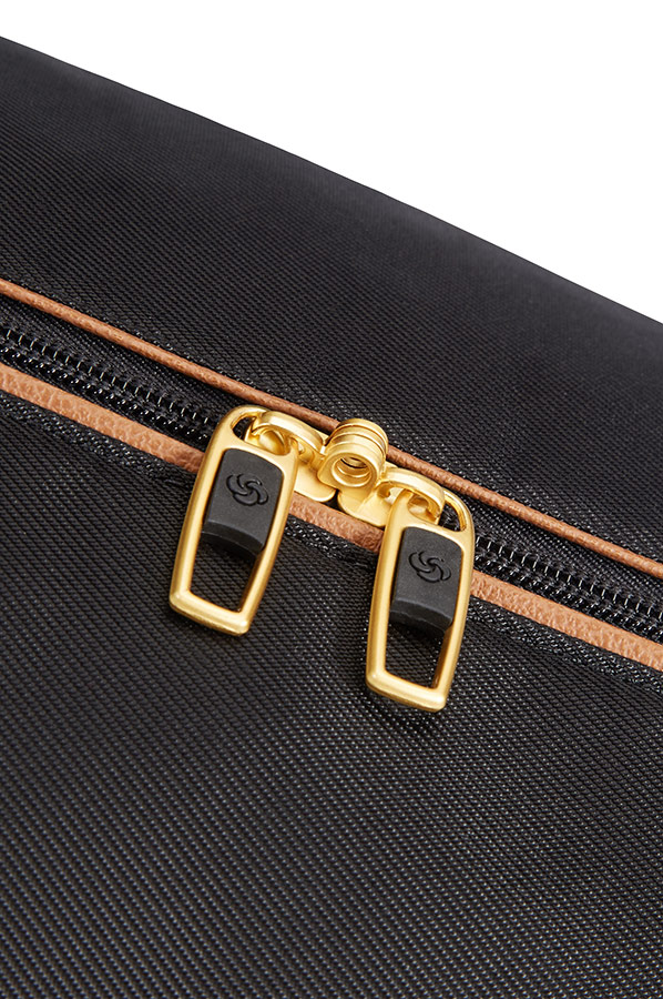 Пътна дамска чанта STREAMLIFE