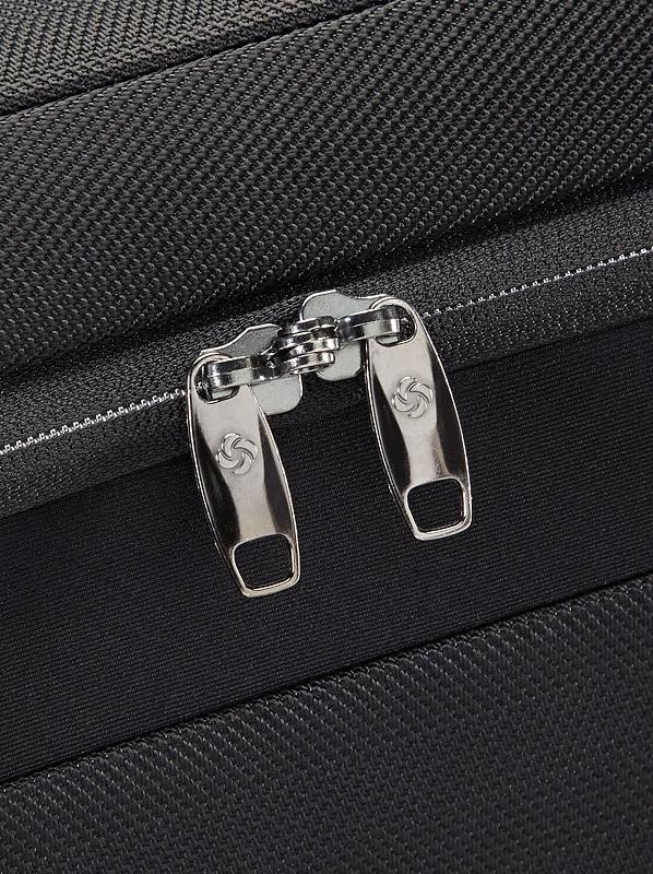 Спинер за ръчен багаж Tailor-Z