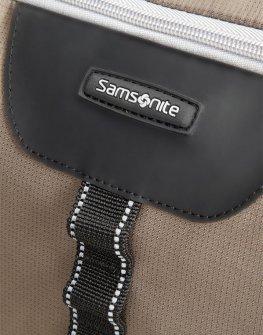 Сак Wanderpacks от  Samsonite