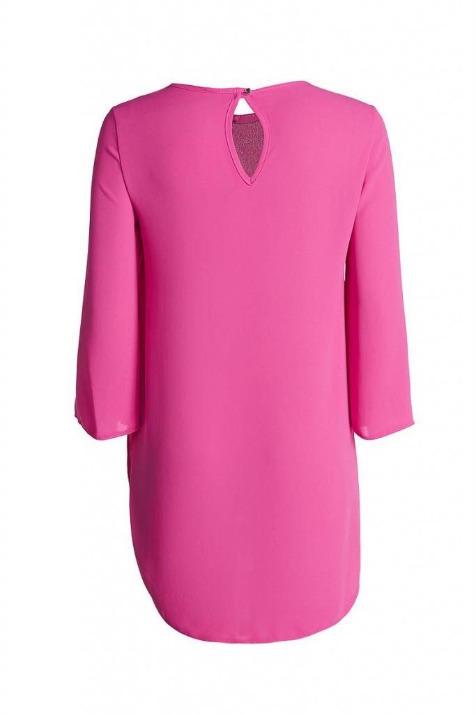 Розова блуза Conquista