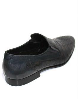 Елегантни мъжки обувки Sara Pen без връзки