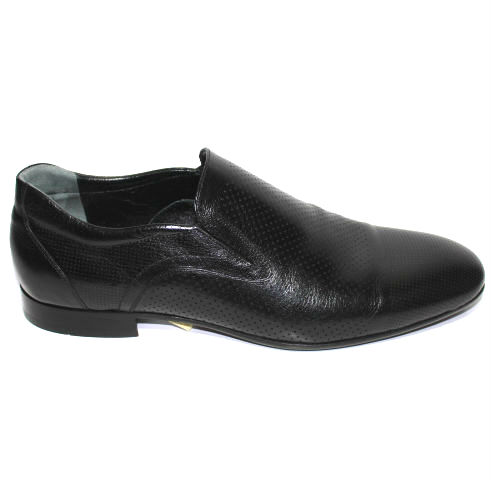 Елегантни мъжки обувки без връзки Sara Pen