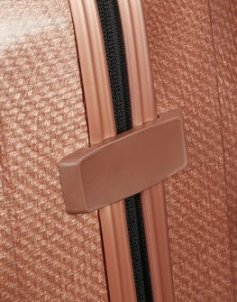 Куфар на 4 колела Samsonite Cosmolite