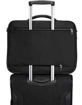 Черна чанта за лаптоп X'Blade 3.0