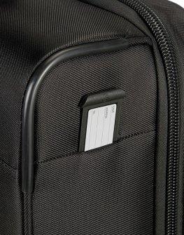 Чанта X'Blade 3.0 за 17,3 инча лаптоп