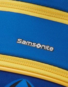 Детска раница Samsonite - Dory-Nemo