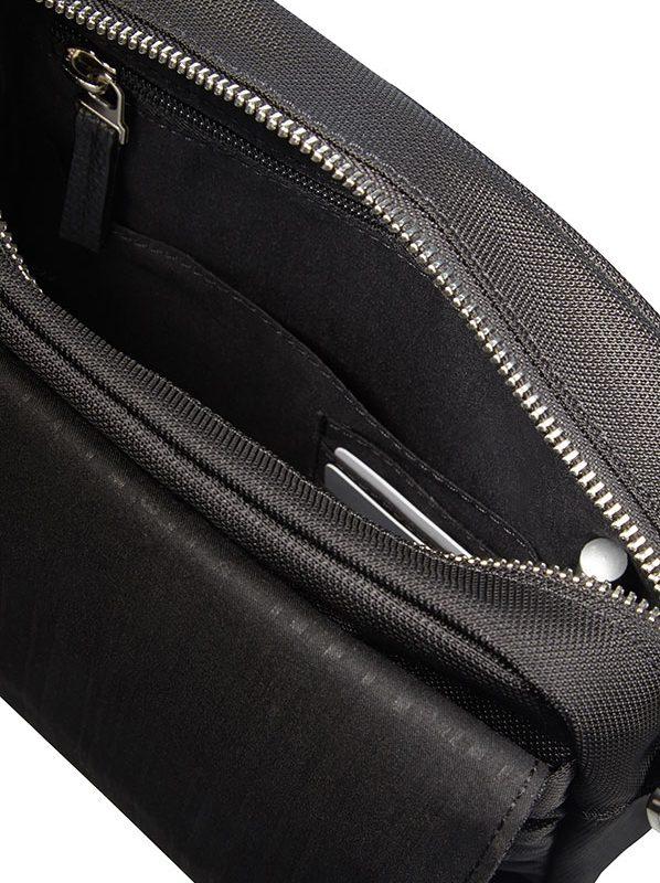 Чанта за рамо HIP-CLASS от Samsonite