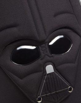 Раница Samsonite - Star Wars