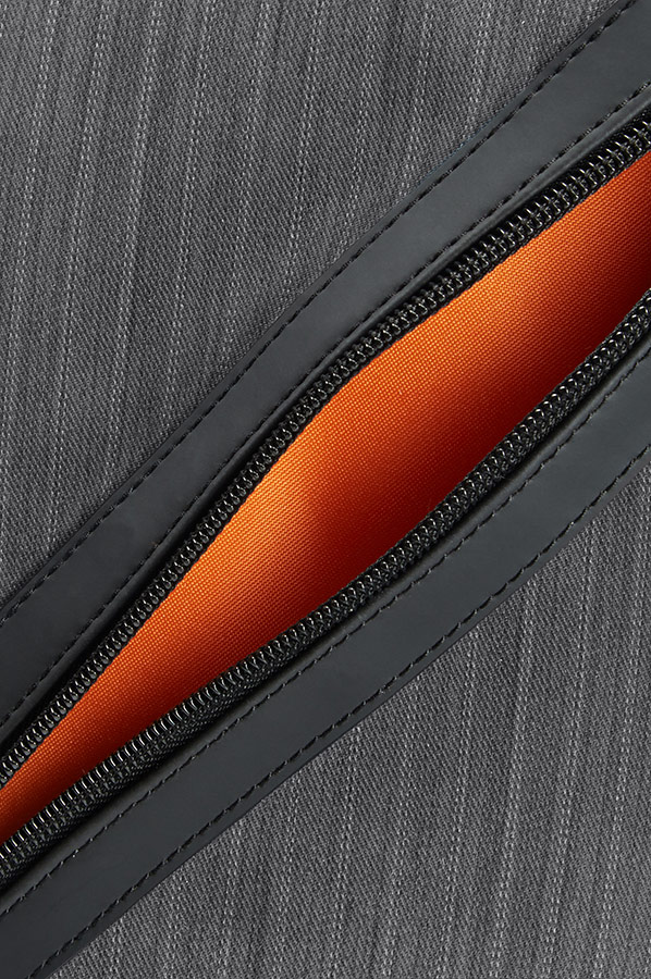 Чанта за рамо HIP-STYLE