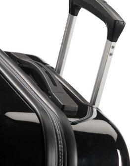 Куфар на 4 колела Star Wars