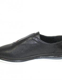 Мъжки обувки Sara Pen без връзки